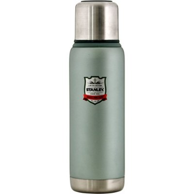 stanley limited edition thermos bottle